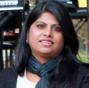 Kamatchi Prakash